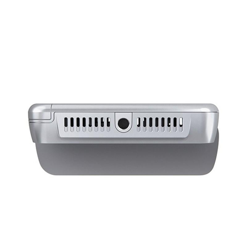 Intel® RealSense™ Depth Camera D415/D435