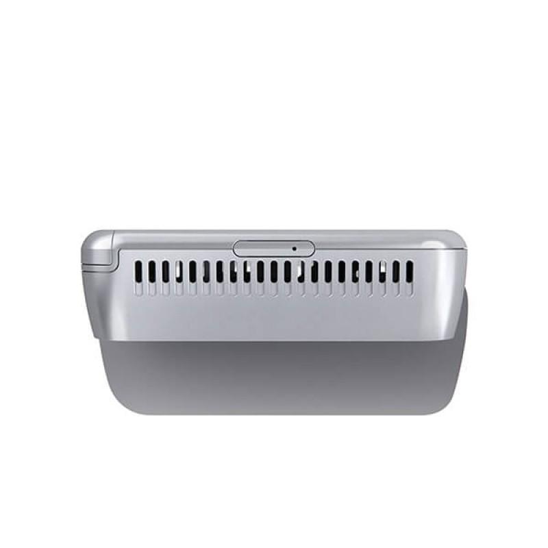 Intel® RealSense™ Depth Camera D435