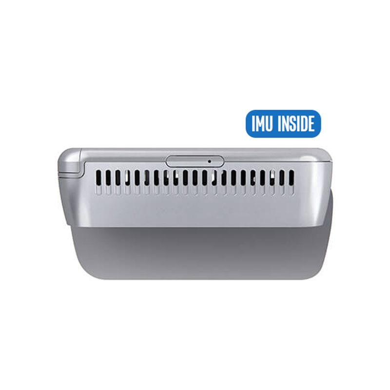 Intel RealSense Depth Camera D435i 深度相机 实感摄像头