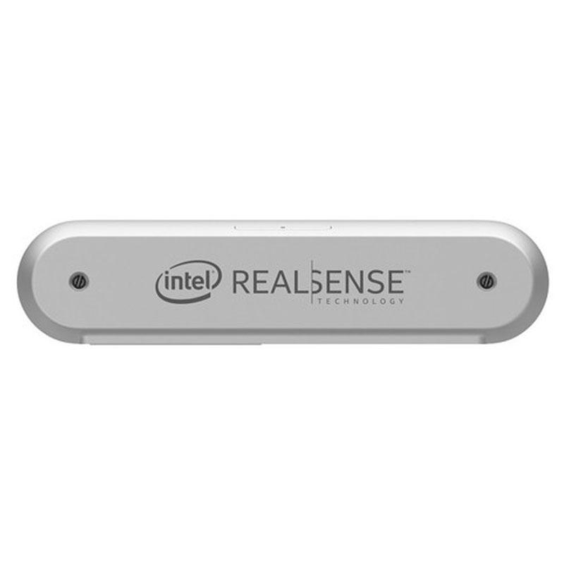 Intel® RealSense™ Depth Camera D455